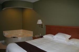 jacuzzi-suite1