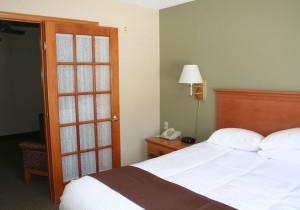 one-bedroom-suite5