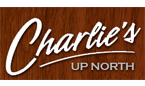 charlie's up north dining walker mn
